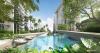 新加坡Amber Park 安珀苑(D15邮区 马林百列),编号29000